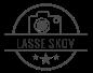 Lasse Skov - 24235941 - Fotograf - Musiker